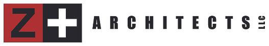 Z+Architects Horo.jpg