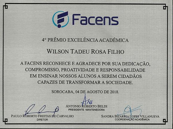 Wilson Tadeu Rosa Filho.jpg