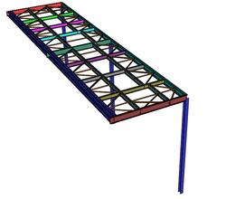 ModeloStrap23
