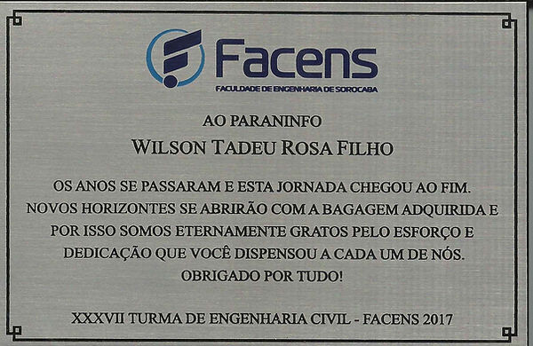 Wilson Tadeu Rosa Filho2.jpg