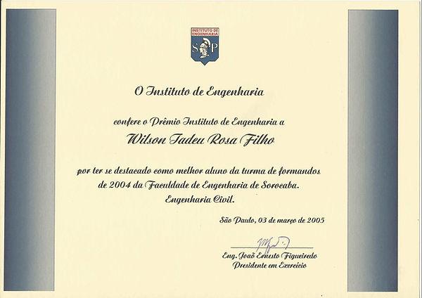 Wilson Tadeu Rosa Filho3.jpg