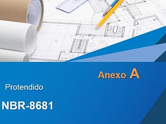 AnexoA.png