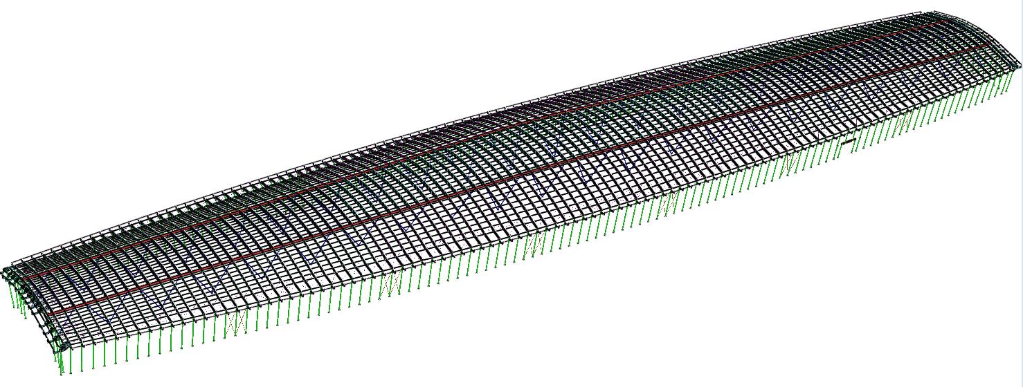 ModeloStrap06