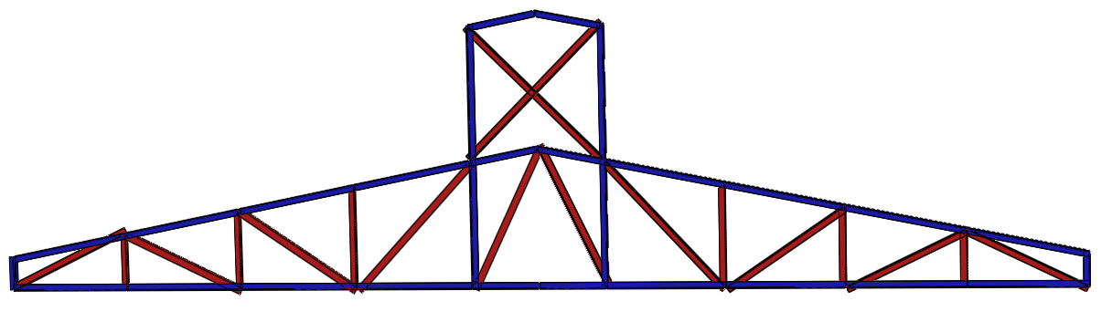 ModeloStrap32