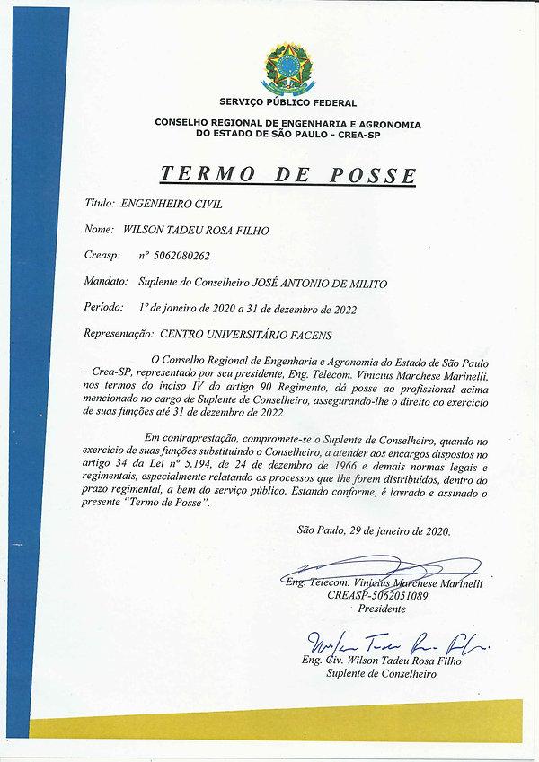 19-Termo de Posse_CREA_2019.jpg