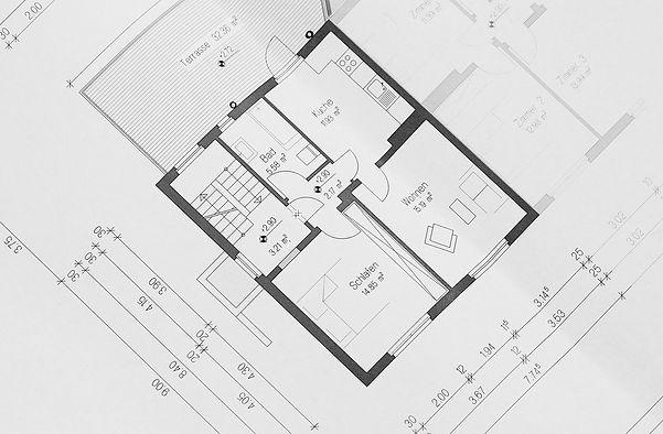 building-plan-354233_1280.jpg