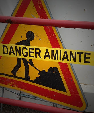 asbestos-hazard-1001056_1280.jpg