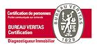 bureau_veritas_BD.png