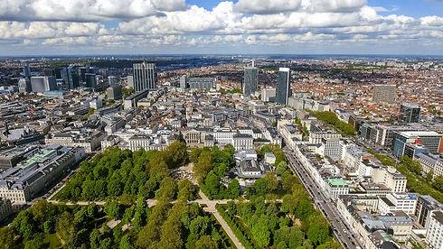 Bruxelles vue.jpg