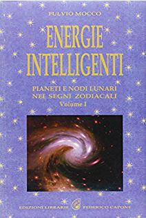 ENERGIE INTELLIGENTI-VOL. 1. Fulvio Mocco