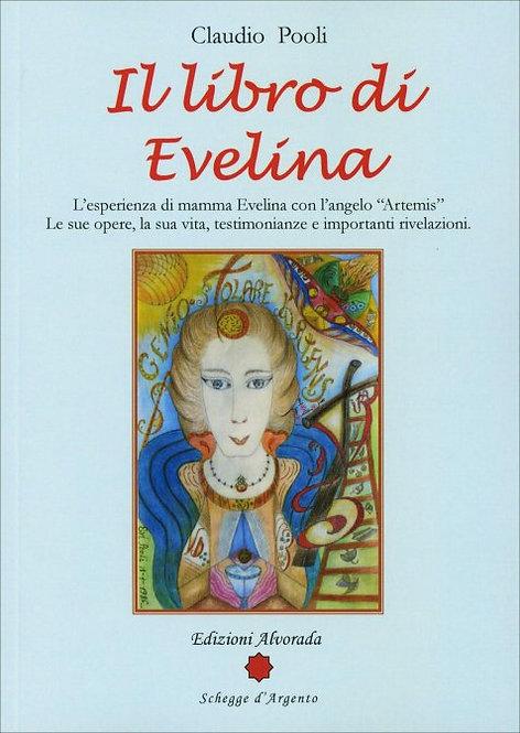 IL LIBRO DI EVELINA. Claudio Pooli