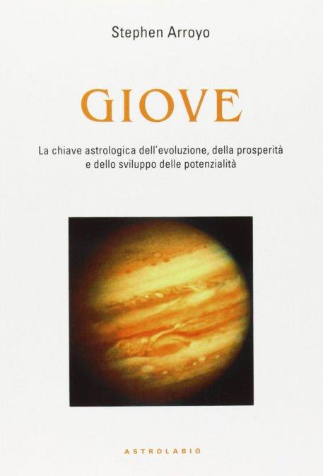 GIOVE. Stephen Arroyo