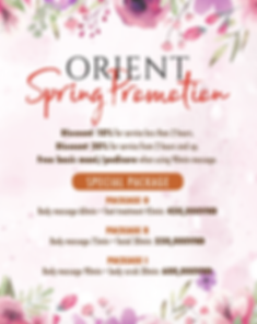 Orient 2020 Spring Promo.png