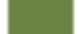 bamboo_logo_1.png