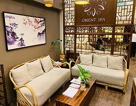Orient Spa reception.jpg