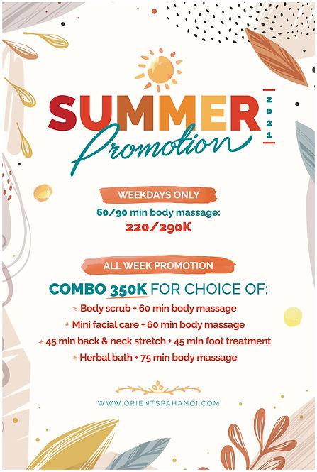 SUMMER_promotion Orient.jpg