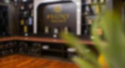 Peony-Cruises-10.jpg