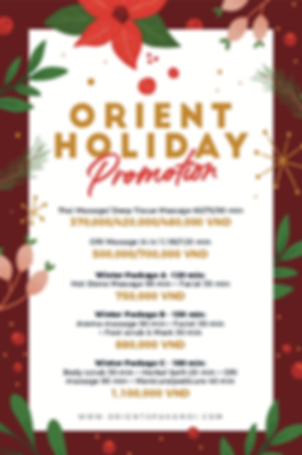Orient Holiday Promotion 2019.png