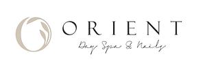 Orient logo.png