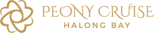 Peony_Logo.png