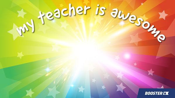 my-teacher-is-awesome2.jpg