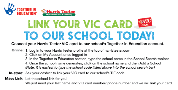 VIC card link.png