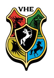 House Shirt Logo.png