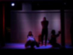 lorem ipsum theater collective