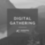 Copy of Digital gathering.png