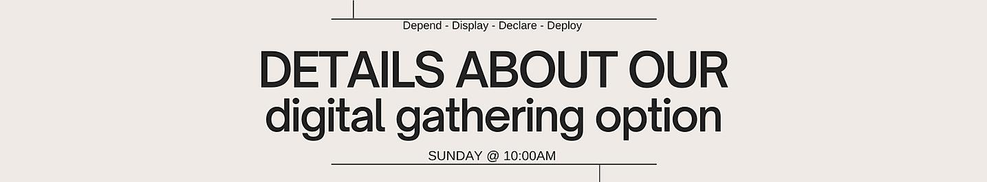 Copy of Copy of digital gathering.png