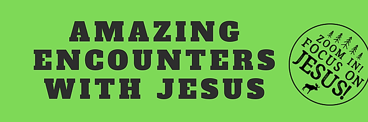 AMAZING ENCOUNTERS WITH JESUS-2.png