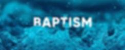 baptism-2000x800.jpg