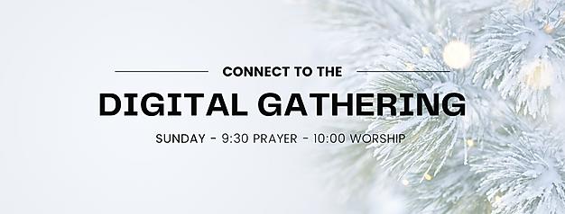 digital gathering-2.png