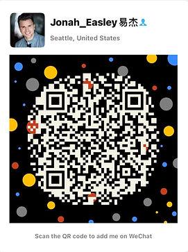 IMG_ABBC2858067B-1.jpeg