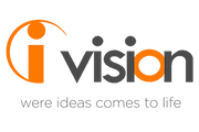 Ivision Logo.png