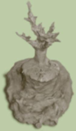 Frau-mit-Baum-am-Abgrund.jpg