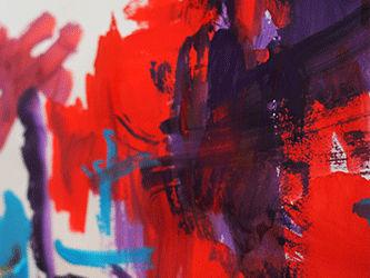 mein-sein_atelier-2.jpg