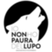 logo-iononhopauradellupo.png