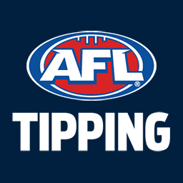 Notice: AFL Tippers