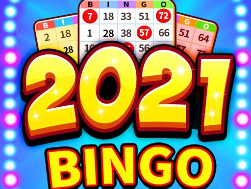 Join us for Bingo on Wednesday & Friday from 11.30am