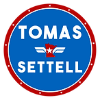 TS-Updated-LOGO-Royal-Blue.png