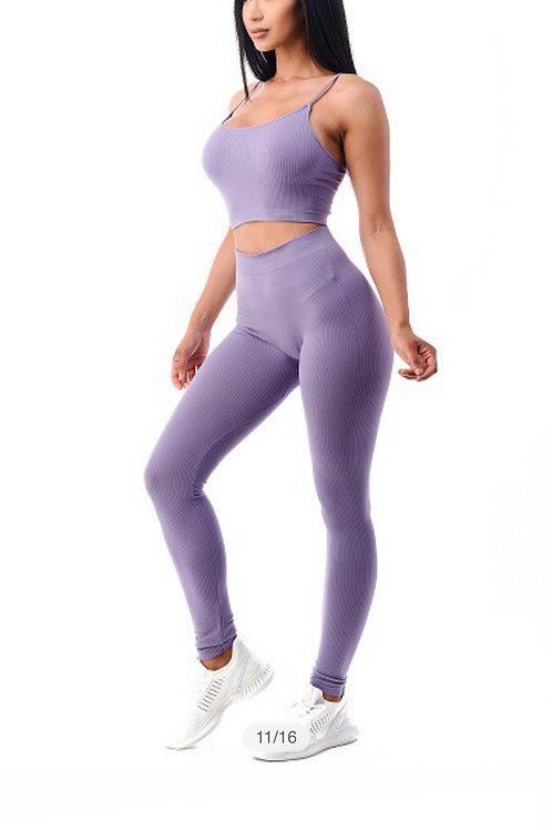 Jayda set Purple