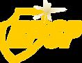 hpsp_gold_logo_01.png