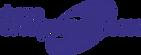Фонд Спортинтех лого.png