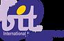 Inter-BIT logo 01.png