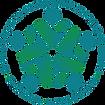 assoc_logo-1.png