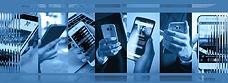 smartphone-3149992_960_720.jpg