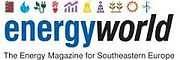 Energyworld,Cyprus,Oil,Gas,exhibition