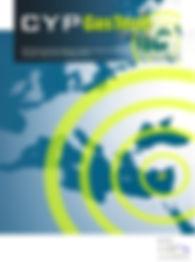 CYPGasTech 2014_Exhibitor e-directory
