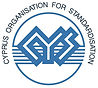 CYPSEC 2021, Cyprus Defence & Homeland Security Conference, Cyprus-EastMed, Cyprus Standardization Organization
